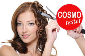 Bob Frisuren Locken Stylen by Haar Styling Lockenstab Co Locken Tools Im Redaktionstest