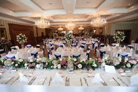 wedding flowers belfast s florists belfast bridal bouquets belfast buttonholes