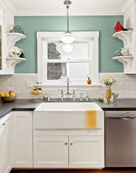 popular kitchen paint colors tile paint colours tile painting