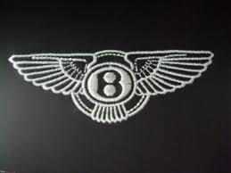 bentley logo black bmw 760li u0026 x5 4 8i ordered edit now its bentley continental