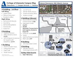 Student Map Login New Students