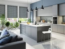 kitchen blinds ideas uk kitchen lovely kitchen roller blinds on throughout 1000