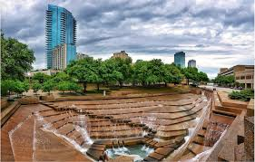 things to do in ft worth tx