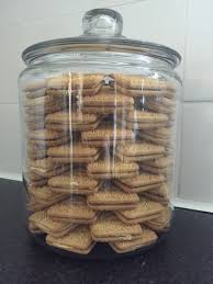 khloe kardashian cookie jar for 5 k i t c h e n pinterest