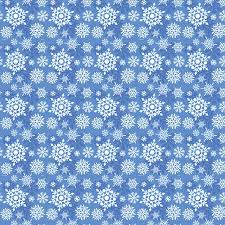 wrapping paper winter snowflake wrapping paper walmart