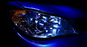 hawkeye subaru stock hawkeye headlights are the best headlights subaru