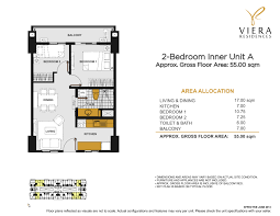 2 Bedroom Condo Floor Plans Small Condo 2 Bed Room Design Wonderful Home Design