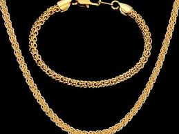 best gold chain necklace images 53 all gold chain necklaces gold necklace gold bracelet gold jpg