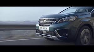 peugeot 5008 interior dimensions peugeot 5008 review price release date specs and pictures
