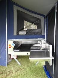 33 best camper van images on pinterest camper van mini camper