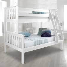 White Pine Bunk Beds Bunk Beds Bunk Beds For And Adults Happy Beds