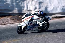 fastest motocross bike in the world lightning electric motorcycle fastest electric motorcyclelightning