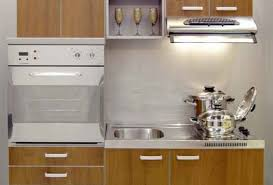Simple Small Kitchen Design Pictures 100 Kitchen Design Ideas Small Area Images About Commercial