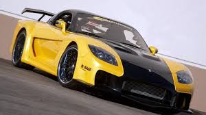 stanced rx7 photo collection mazda rx7 tuning coupe