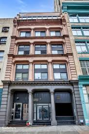 streeteasy 356 broadway in tribeca 5aph sales rentals