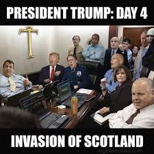 Situation Room Meme - funny donald trump memes donald trump memes and politics