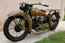 ebay 1929 harley davidson d no reserve 1929 harley davidson