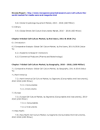 employment agreement template 9 free sample example format terms