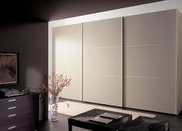 italian contemporary wardrobes modern decoration home decor