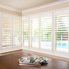 home decorators collection faux wood blinds window blinds window blinds white cool faux wood trim window