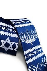 hanukkah tie 742 best judaica images on rosh hashanah