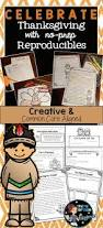 thanksgiving read alouds 27 best images about thanksgiving in the classroom on pinterest