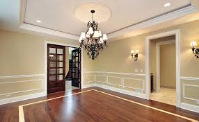 dining room brooklyn dining room remodeling in brooklyn ny