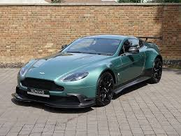 4 door aston martin used aston martin vantage cars for sale motors co uk