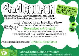 100 home and design show vancouver coupons amazon com zboost