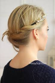 great gatsby womens hair styles tuck and cover great gatsby style