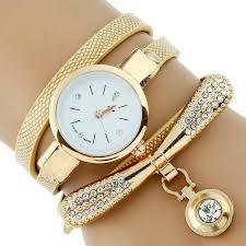 luxury gold bracelet watches images Gnova platinum fashion luxury bracelet jpeg