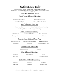 Teen Resume Example by Loveland Ohio Oasis Golf Club U0026 Conference Center