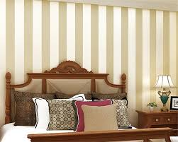 Contemporary Wallpaper Compare Prices On Contemporary Wallpaper Online Shopping Buy Low