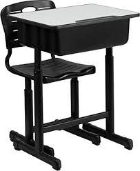 student desk and chair 10 best class room student desk images on pinterest desks