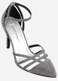 wide width shoes for women 8w to 12w ashley stewart