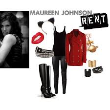 Halloween Costumes Rent Maureen Johnson Rent Costumes Cosplays