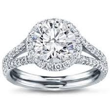 build your own ring adiamor engagement ring post your pictures