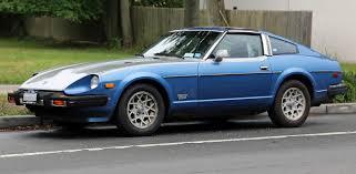 nissan datsun 1979 1981 datsun 280zx specs fresh 1979 wheels datsun 280 zx google