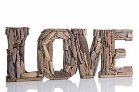 Driftwood Decor Driftwood Wall Decoration Recycled Things