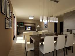interior designers in atlanta ga fancy dacula interior decorator