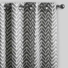 Cotton Drapes Curtains Drapes U0026 Window Treatments World Market