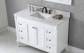 cabinet surprising 72 inch bathroom vanity cabinet only