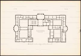 hatfield house floor plan bishop u0027s place called residenz at würzburg floor plans b 0326 jpg