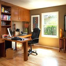Best Desk L For Home Office Home Office Desk With Hutch Best Furniture Images On Desks L