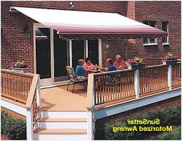 Sunsetter Patio Awning Lights Sunsetter Patio Awning Lights Best Choices Easti Zeast