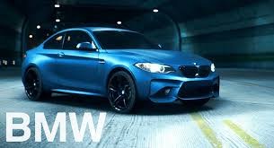 need for speed bmw bmw m2 goes racing in need for speed 2015