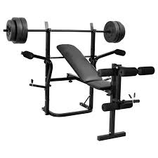 Workout Weight Bench Multifunction Weight Bench Multifunction Weight Bench Suppliers