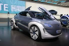 renault zoe electric renault zoe concept 2009 zoe z e concept my renault electric car