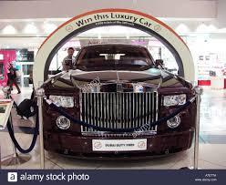 lexus limousine dubai international luxury limousine stock photos u0026 international luxury