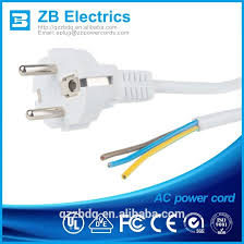 female to male electrical plug adapter female to male electrical